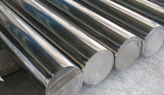 Легированная сталь, ее свойства, характеристики, виды, марки и назначение