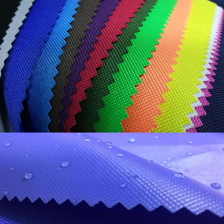 Ткань оксфорд - состав и технические характеристики, область применения и особенности ухода