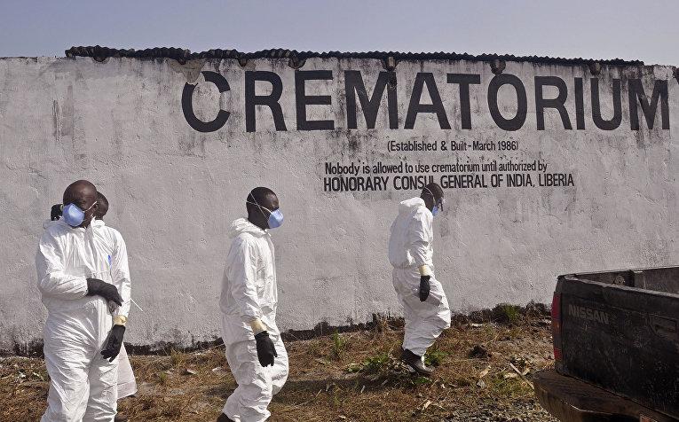 Донской крематорий — википедия. что такое донской крематорий