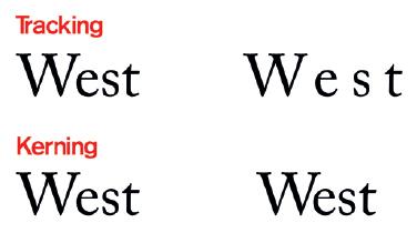 Что такое кернинг? правильная типографика: кернинг (kerning) что такое кернинг в ворде.