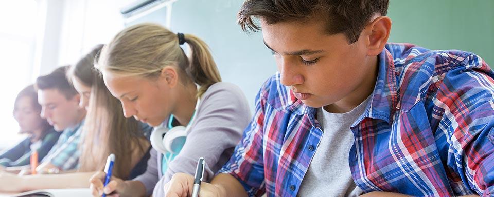 Что такое образование — его функции, виды, уровни и ступени