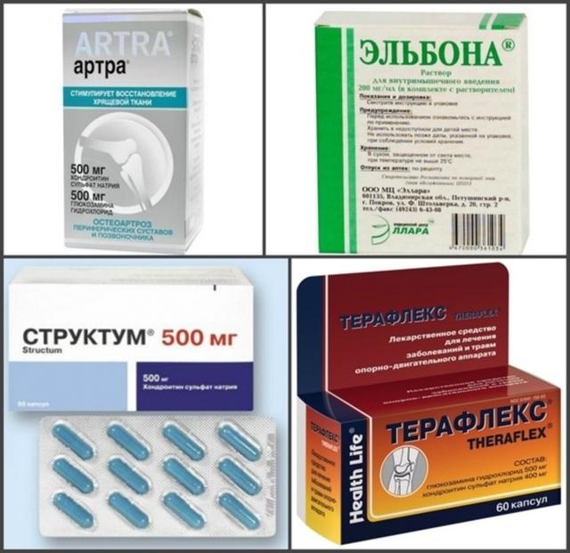 Нестероидные противовоспалительные средства (нпвс): примеры, список, названия, побочные эффекты, применение, чем отличаются