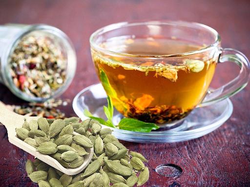 Химический состав чая - из чего состоит чай, какую пользу и вред может принести напиток