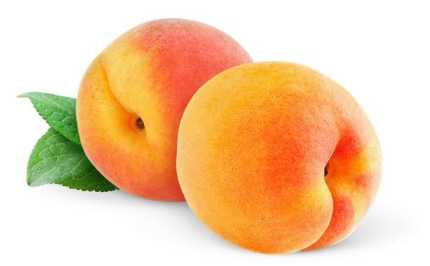 Персик - ? как правильно выбрать - в чём польза