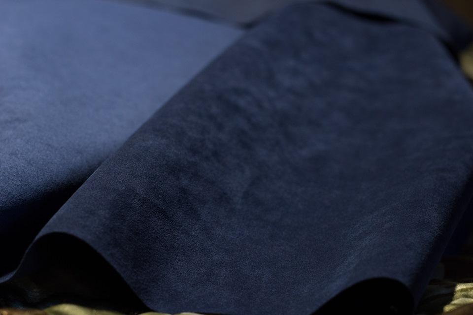 Алькантара: что это за материал, кожа или ткань, применение в автомобиле