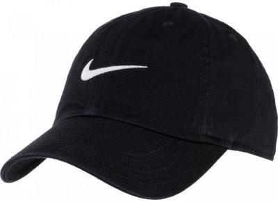 С чем носить кепку мужчине? какие модели кепок комбинировать с пальто, курткой и другой одежой? примеры образов со стильной кепкой.