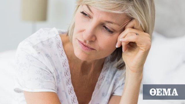 Климакс и менопауза у женщин: что это такое и сколько длится?