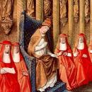 Папа римский франциск - фото, биография, личная жизнь, новости 2020 - 24сми
