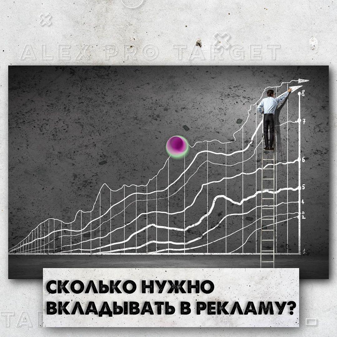 Mytarget: что это такое, где показывается реклама, возможности рекламной платформы и настройка таргетированной рекламы | calltouch.блог
