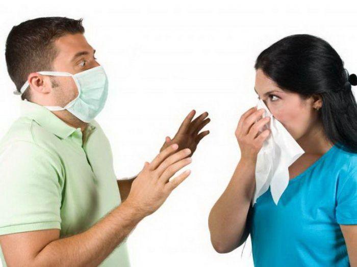 Инфекционные заболевания - причины возникновения и возбудители, классификация и профилактика
