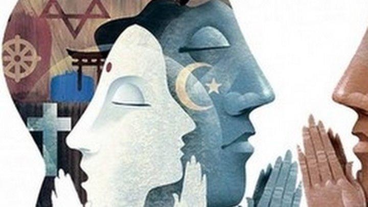 Что такое свобода вероисповедания в светском государстве