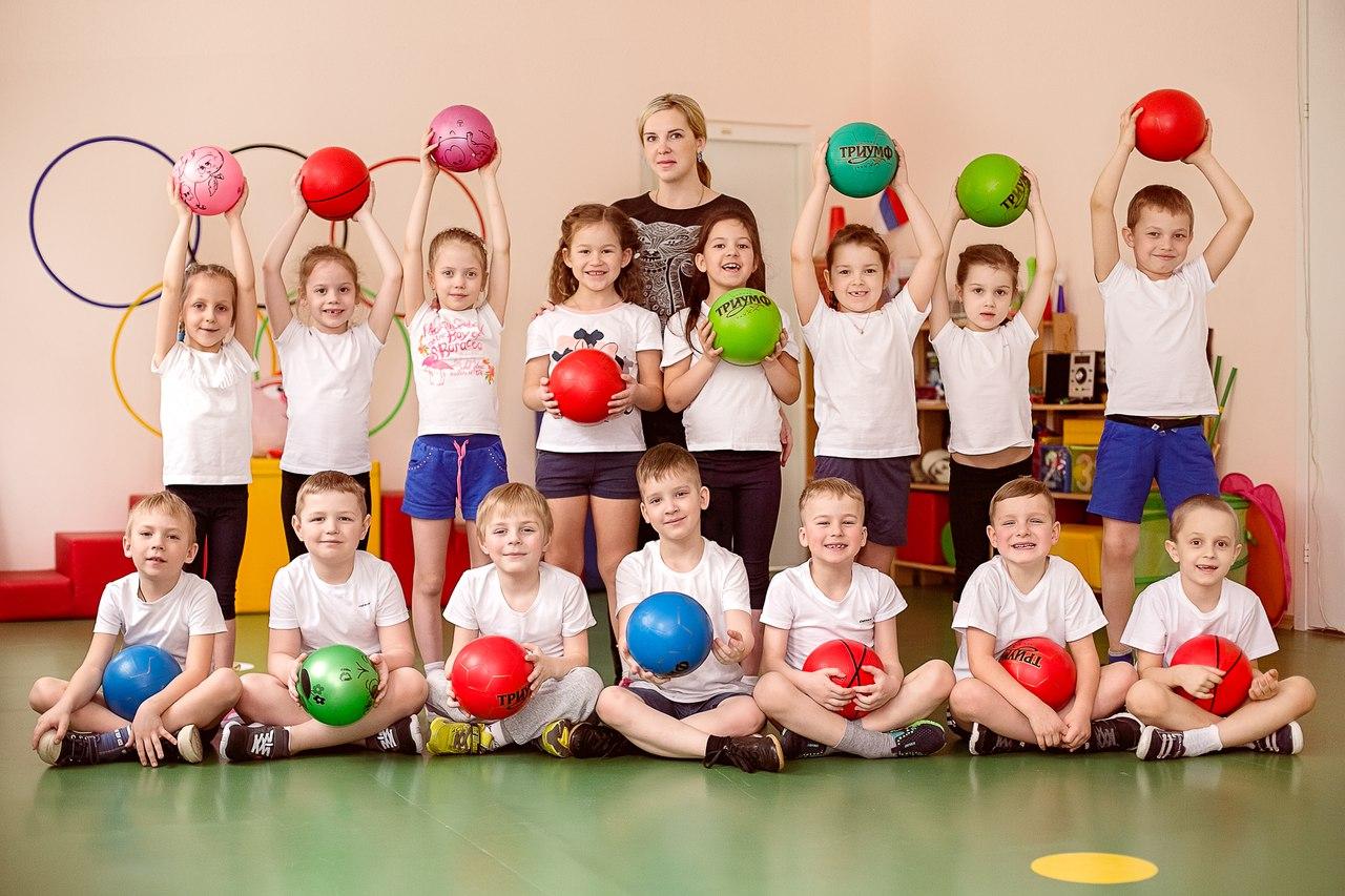 Что это - физическое развитие. спорт и физическое развитие