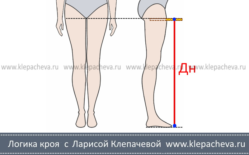 Значение слова «ширина» в 10 онлайн словарях даль, ожегов, ефремова и др. - glosum.ru