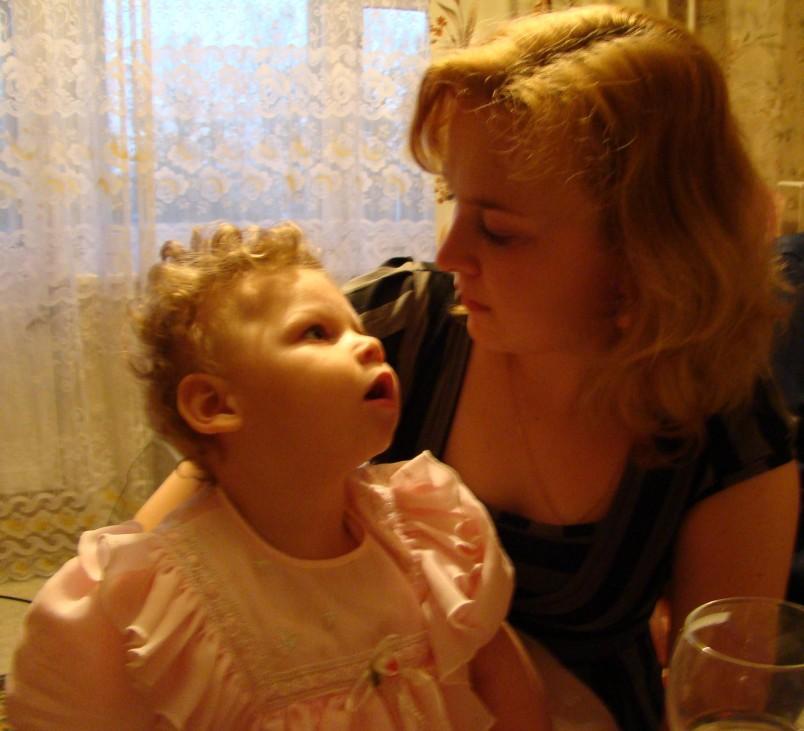 Признаки и лечение синдрома веста у детей