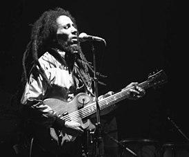 Что такое регги? особенности и история музыки reggae