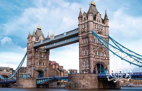 Лондонский тауэр, лондон. легенды, интересные факты, цены на билеты 2020, часы работы, карта, отели рядом, как добраться – туристер.ру