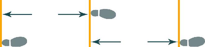 Как правильно написать размеры длина ширина высота