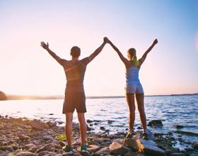 Отношения без обязательств в 2020 — что значат свободные отношения для мужчины и женщины