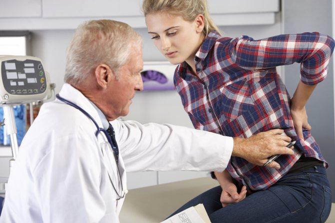 Нефролог: кто это и что лечит, чем отличается от уролога