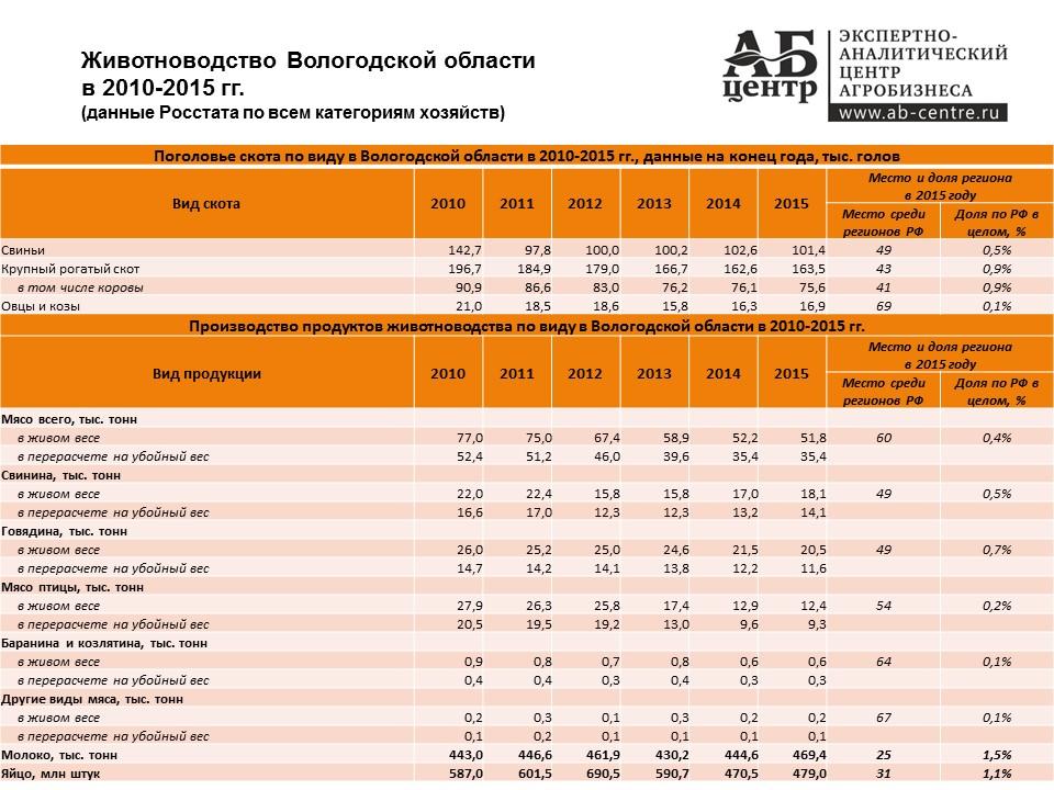 Основные экономические районы рф: описание, специализация и состав