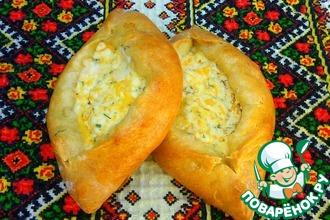 Пирожок, игорь николаевич