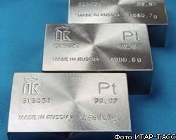 Что такое платина, как она выглядит и для чего нужна + где ее добывают и сколько стоит 1 грамм