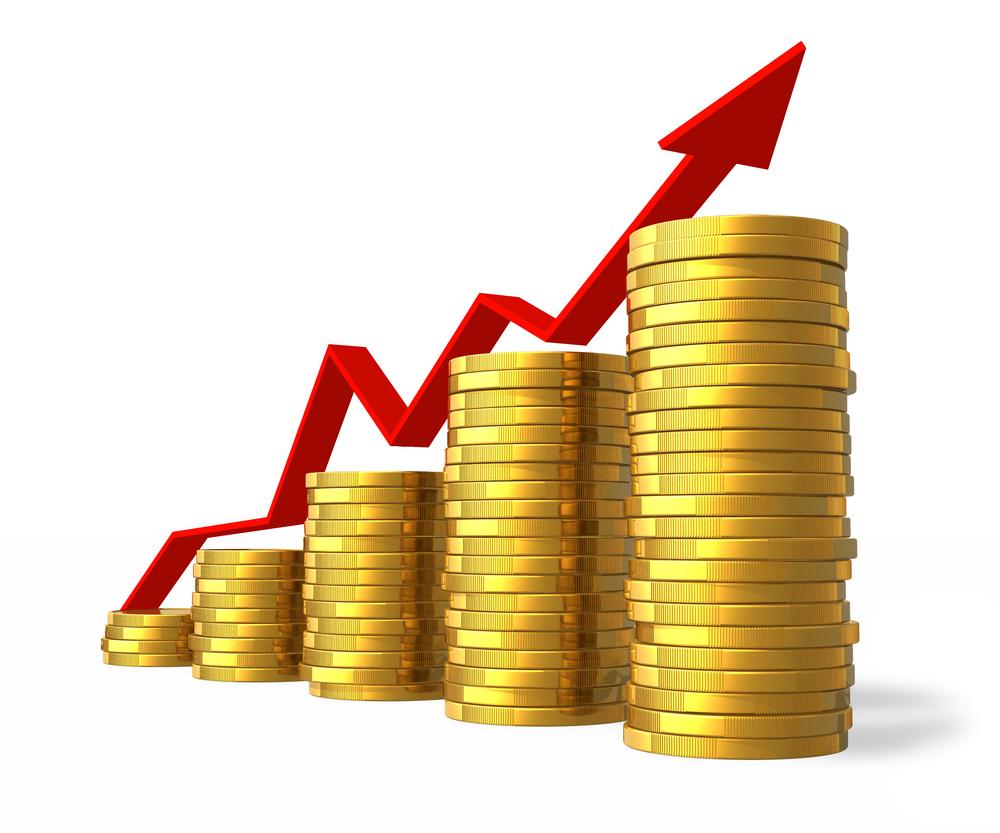 Что такое прибыль. что такое расход и доход. доходчиво и ясно