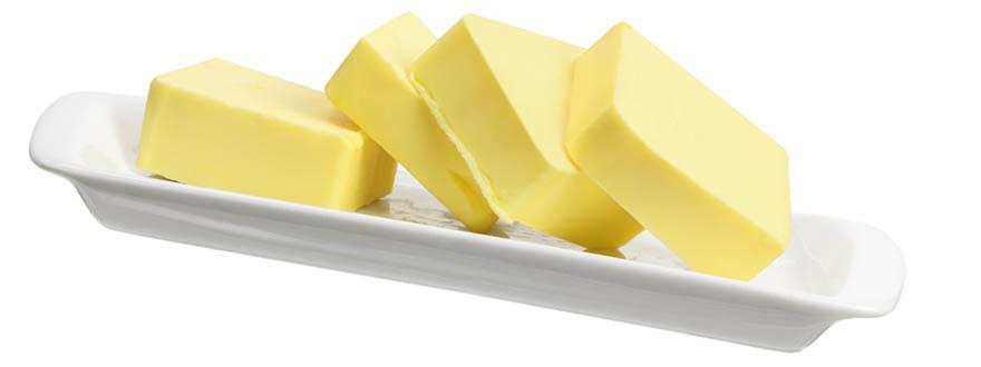 Эфирные масла - что это такое и чем они полезны для человека