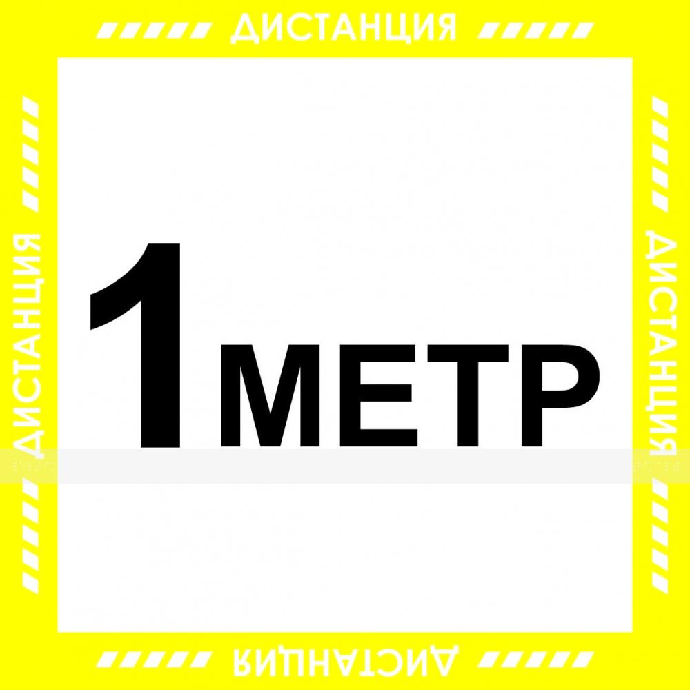 Метр — википедия