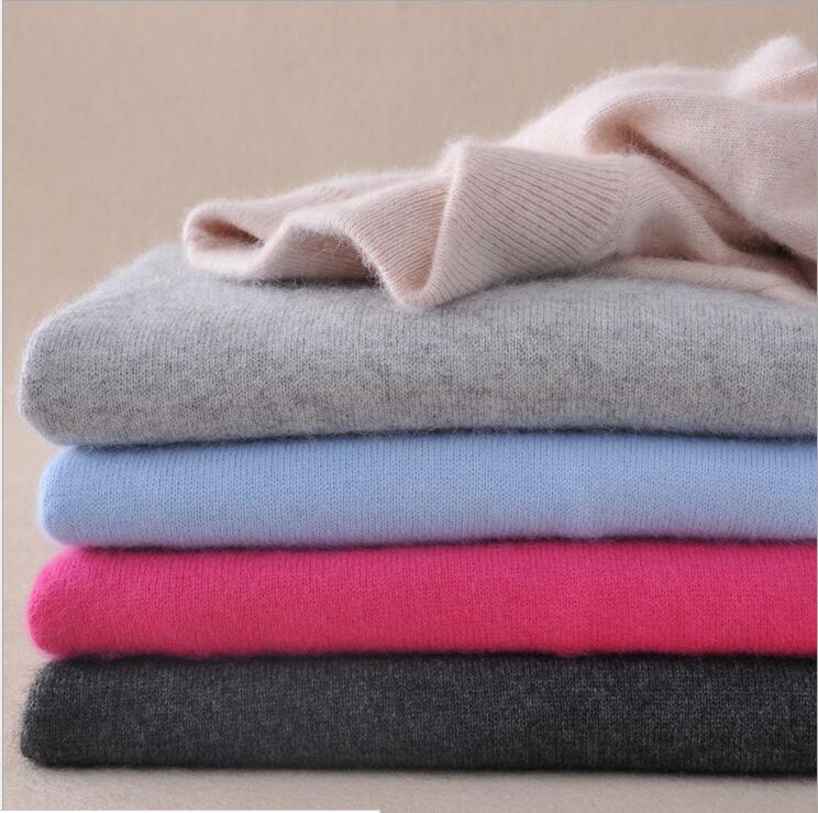 Кашемир — это дорогая шерстяная ткань. производство и характеристики. как ухаживать.