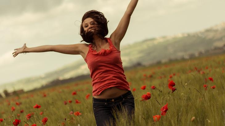 Счастье  —  что это такое | ktonanovenkogo.ru