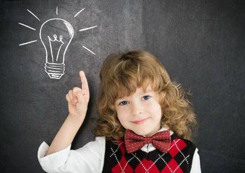 Как стать изобретателем? задачи и игры триз для детей и взрослых. что такое триз. игры и задачи триз. использование триз в семье.