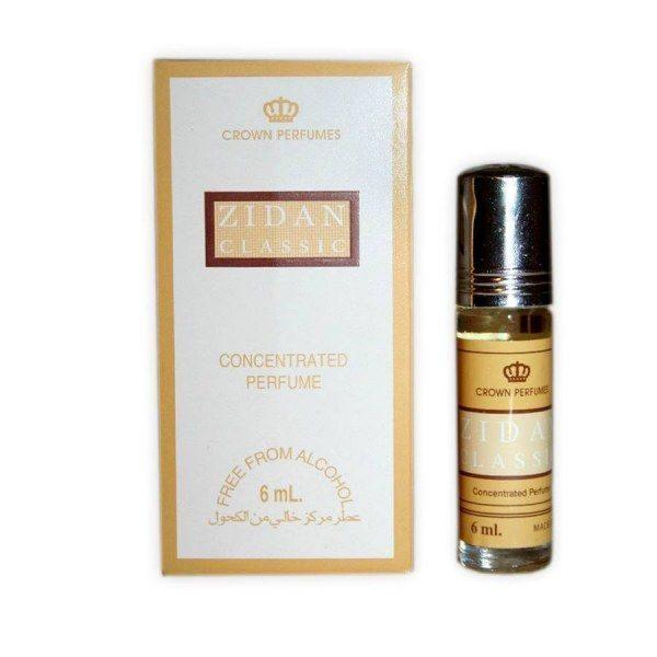 Мускус в парфюмерии * белый мускусный запах – на что похож и как пахнет