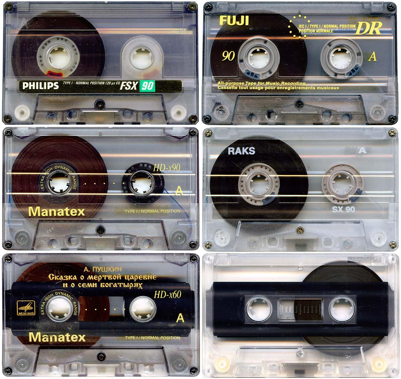 Чем патефон отличается от граммофона? сходства и отличия устройств, что лучше