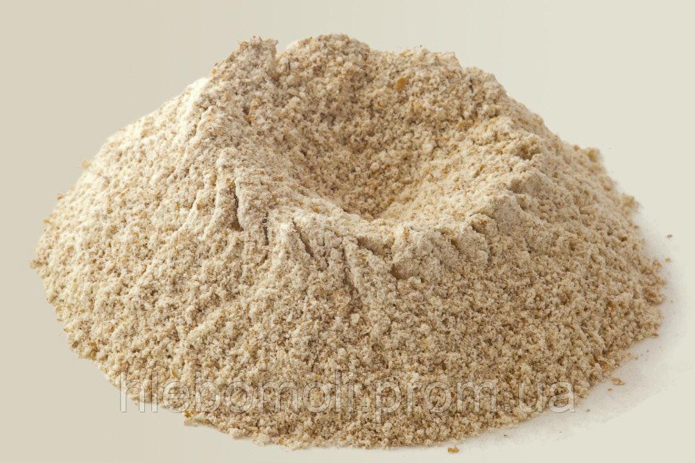 Полба —что это такое? как готовить эту крупу? рецепт каши и хлеба