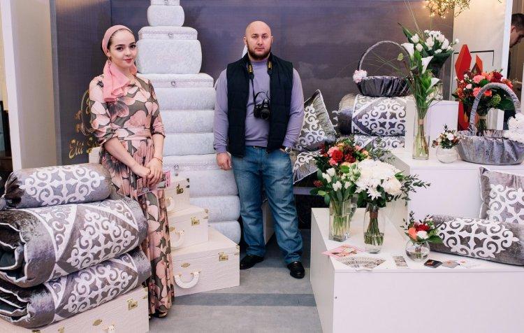 Как правильно сватать невесту в наше время? что говорить?