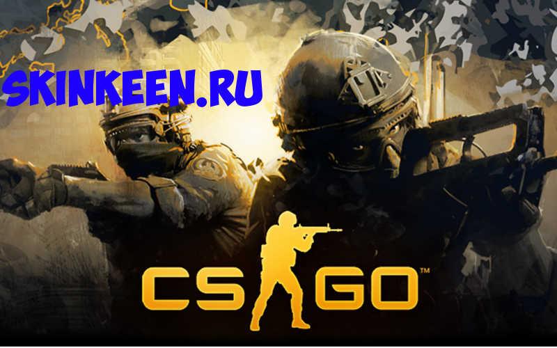 Словарь терминов cs:go. учимся сленгу — cs:go era