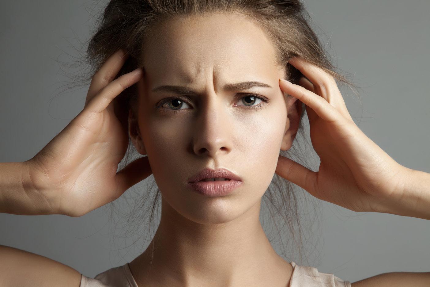 Классификация и функции чувств в психологии