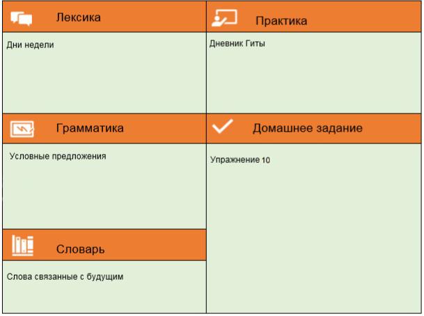 Наклонение глаголов в русском языке: изъявительное, повелительное и условное наклонение