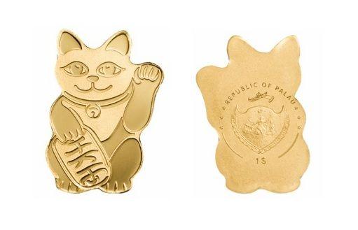 Счастливый кот и его роль в фен шуй. манеки-неко: история, значение, факты кошка махает лапой