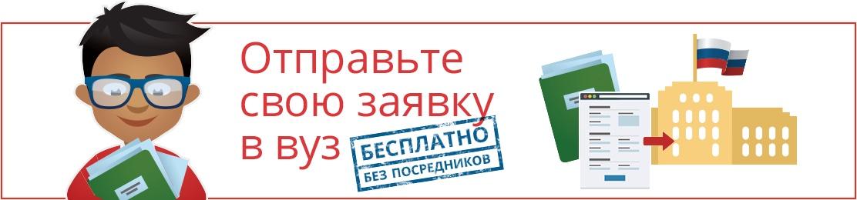 Юриспруденция - кем можно работать? обзор профессий :: businessman.ru