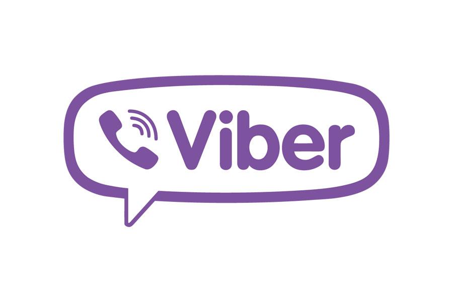 Что такое вайбер и как им пользоваться?