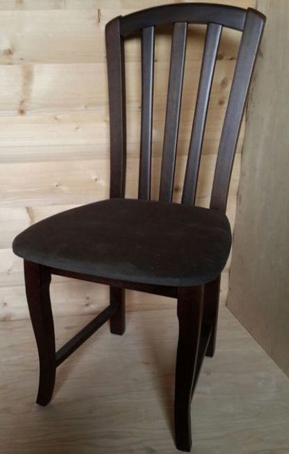 Что выбрать: растущий стул или стул-трансформер