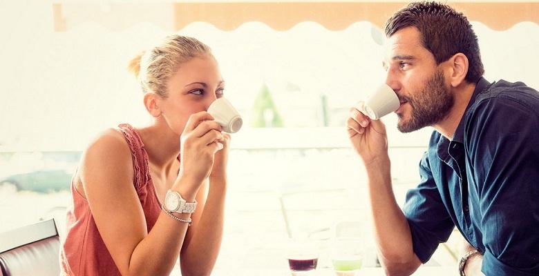 Что такое страсть между мужчиной и женщиной? разбираемся в пылких чувствах
