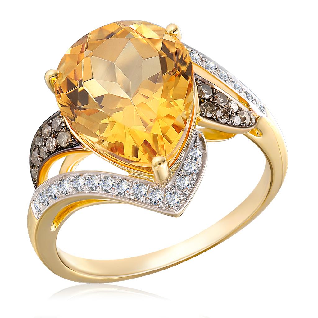 Золото. описание, свойства, происхождение и применение металла - mineralpro.ru