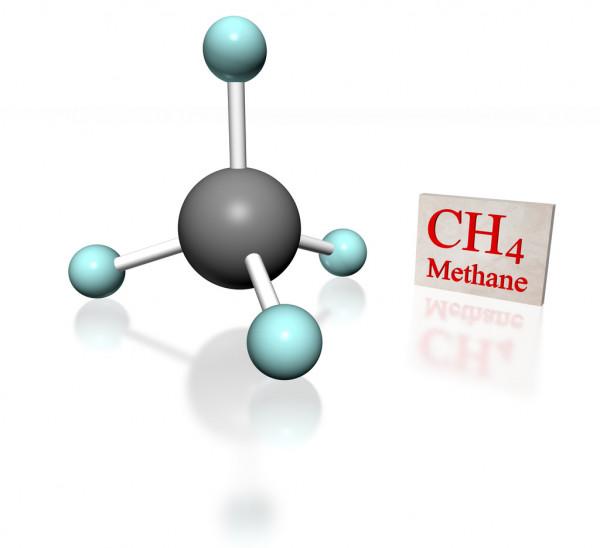 Метан - как правильно принимать, курс соло, побочные действия метана, отзывы