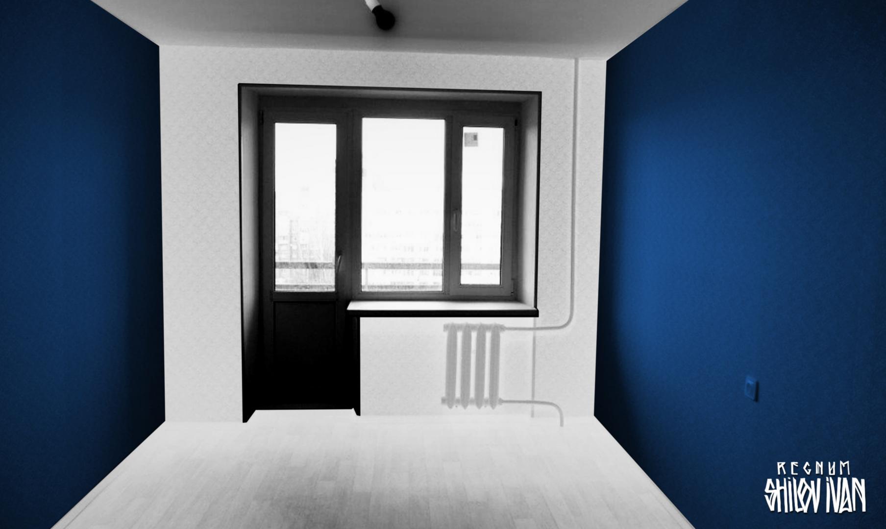 Апартаменты, студия и квартира: в чем отличие и есть ли вообще юридическая разница между ними.