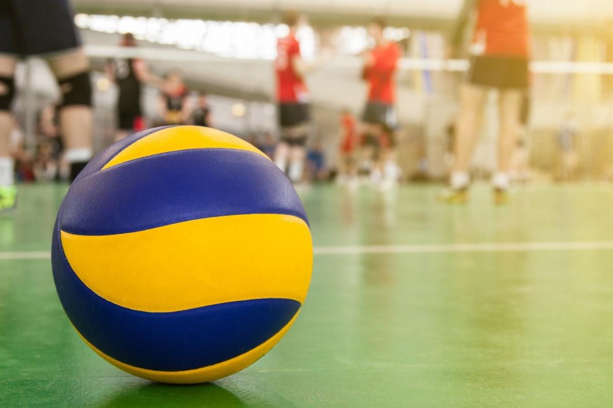 Спорт - что это такое, упражнения, книги и тренинги
