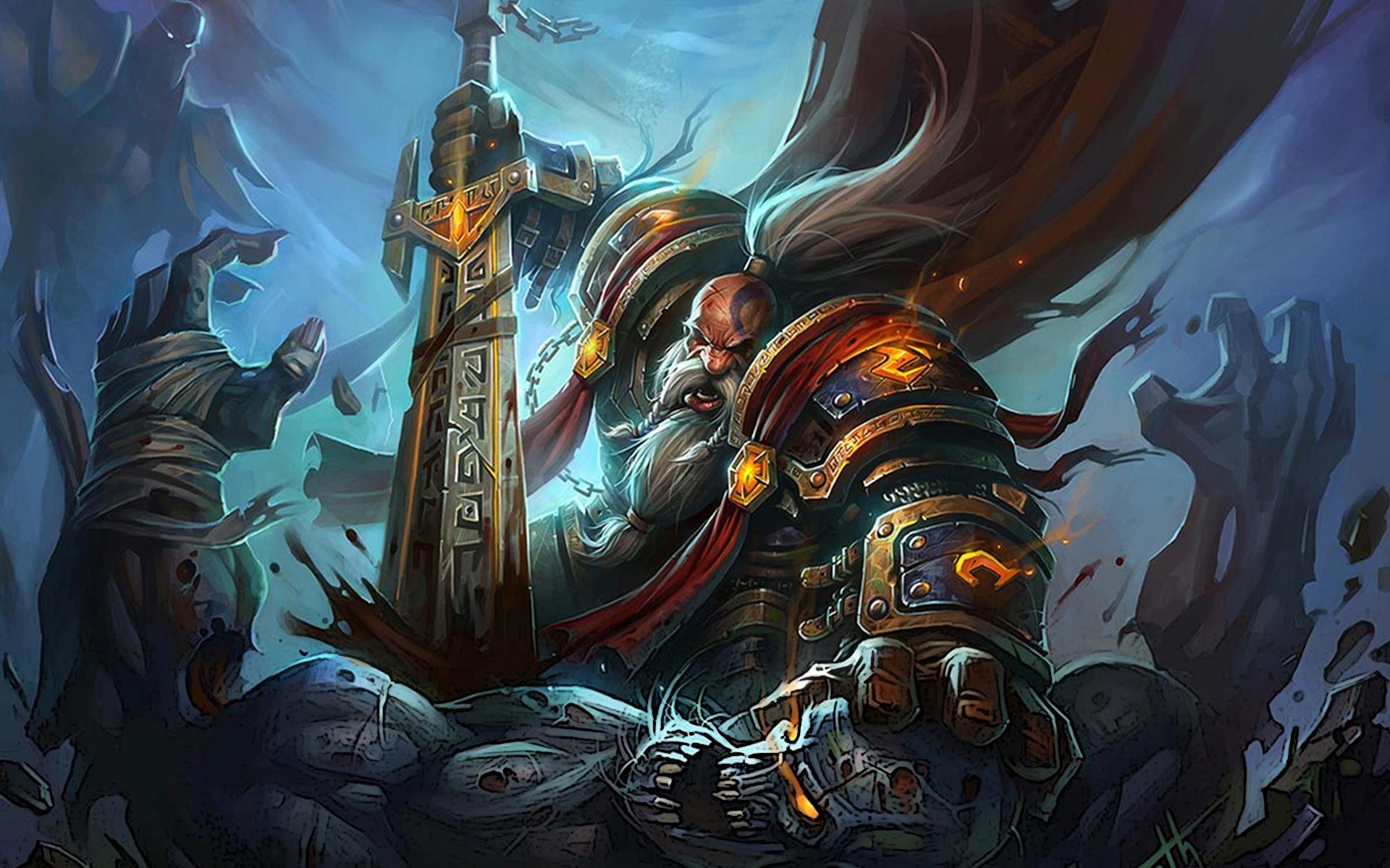 World of warcraft | wowwiki | fandom
