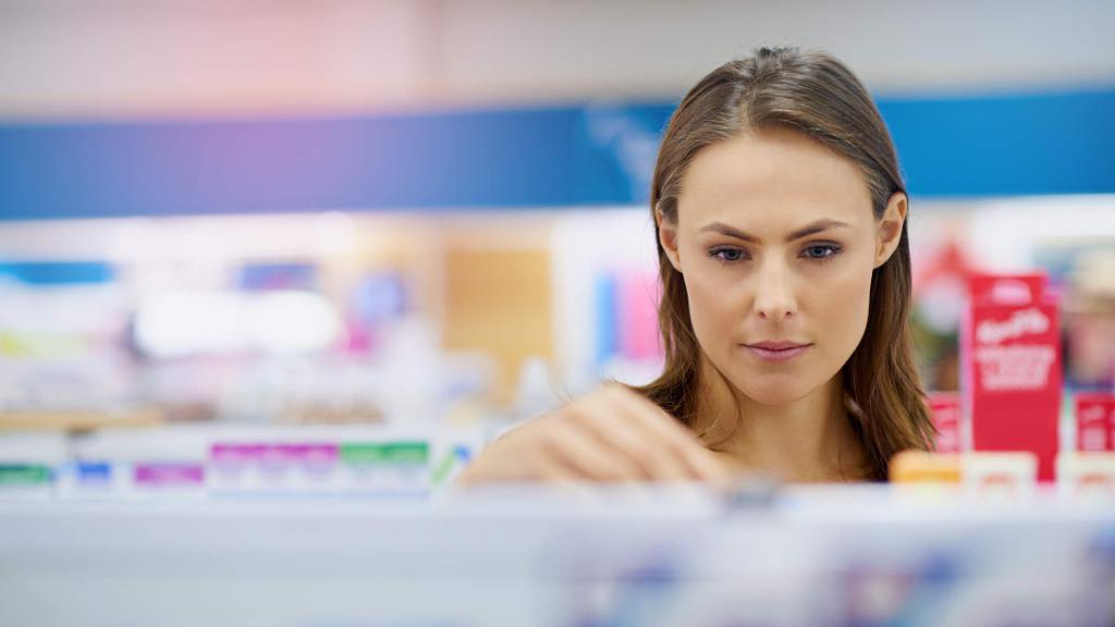 Постинор таблетки: инструкция по применению, аналоги